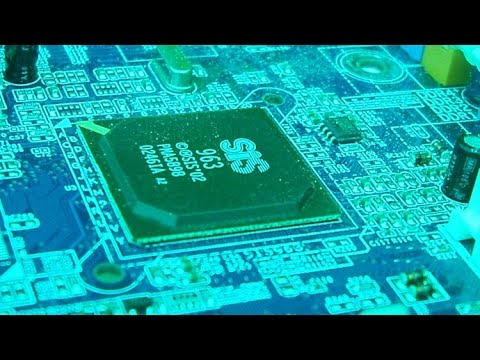 How to do  Floor Planning Step-wise ??  Learn @ Udemy-VLSI Academy