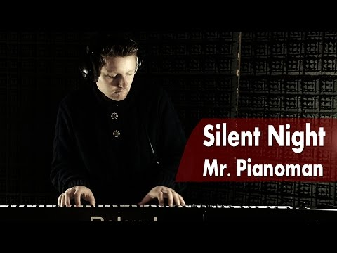 silent night holy night instrumental mp3 free download