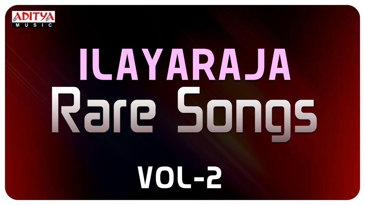 Ilayaraja Video Songs Download Hd