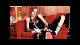 Avril Lavigne - Wish You Were Here (Dj Milandro Dubstep Remix)