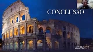 09. Estudo Bíblico - Romanos e Coríntios - O Proceder Cristão nas Questões não Essenciais