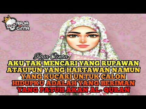 kata kata quotes caption islami ala santri