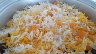 Eid Special  Easy Pulao recipe ( পোলাউ  রেসিপি  ) | So simple and readymade recipe