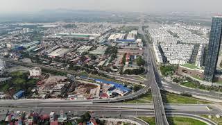 CƠ HỘI ĐẦU TƯ HOT NHẤT 2020 - Dự án: Hoàng Huy Grand Tower - 2A Sở Dầu, Hồng Bàng, Hải Phòng