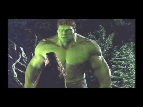 Warning Akay new song par hulk ne att kara ti
