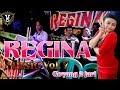 Download Remix Terbaru Regina Musik Goyang Dua Jari Bersama Bung Yovie