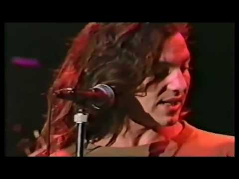 Pearl Jam   Even Flow vocals only HD