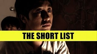 7 1/2 (YOMYOMF Short List)