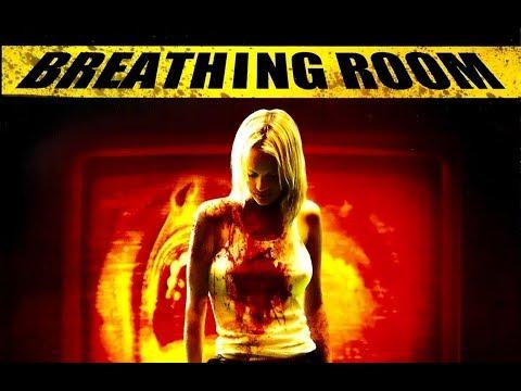 Breathing Room  Film COMPLET en Français