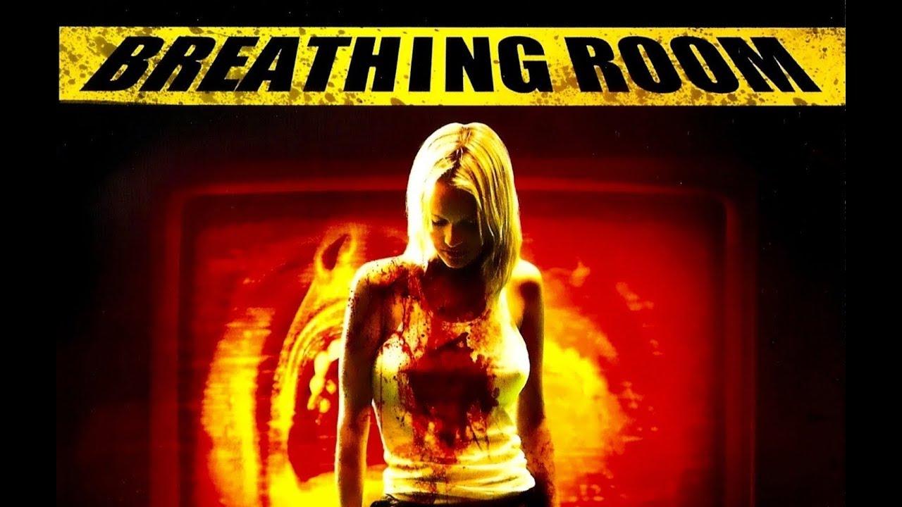 Breathing Room - Film COMPLET en Français