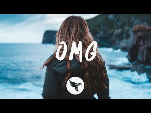 Gryffin & Carly Rae Jepsen - OMG (Lyrics) thumbnail