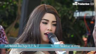 Video Rahasia Hati - Anik Arnika Jaya Live Desa Juntikedokan Juntinyuat Indramayu download MP3, 3GP, MP4, WEBM, AVI, FLV Juli 2018