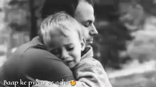 Apne Maa Baap ka tu Dil Na Dukha.. WhatsApp Status 30 second||Download link is in the Description👇