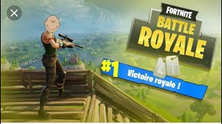 LIVE/PS4/FR PART ABONEZ FORTNITE I offer PaSSE De COMBAT or 2000 VBUCKS !!! 😱😱