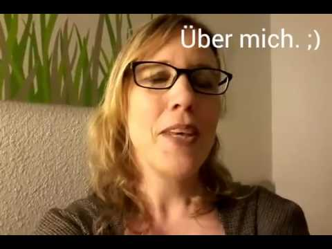 Twixxi die kostenlose Partnersuche & Dating Seite auf Deutsch
