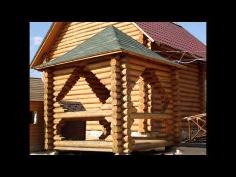 Видео беседки из дерева ,деревянные беседки ,беседка,строим беседки0974972727 САША