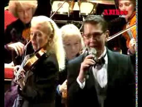 Трек Хоронько-оркестр - Мишка, Мишка, где твоя улыбка в mp3 256kbps