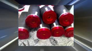 Пневматические подвески, новые пневматические подушки, airmatic ремонт(, 2014-12-22T08:46:00.000Z)