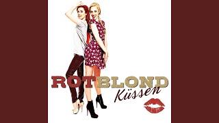 Küssen (DJ Fosco Remix)