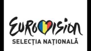 Zero - Sunny Days (Eurovision)