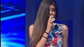 Bulgaria Mihaela&Nikname