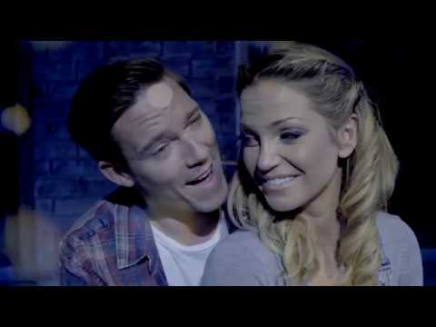 Ghost the Musical 2016