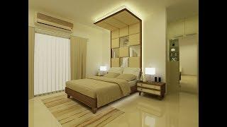 Best Beds design ideas 2017 (AS Royal Decor)