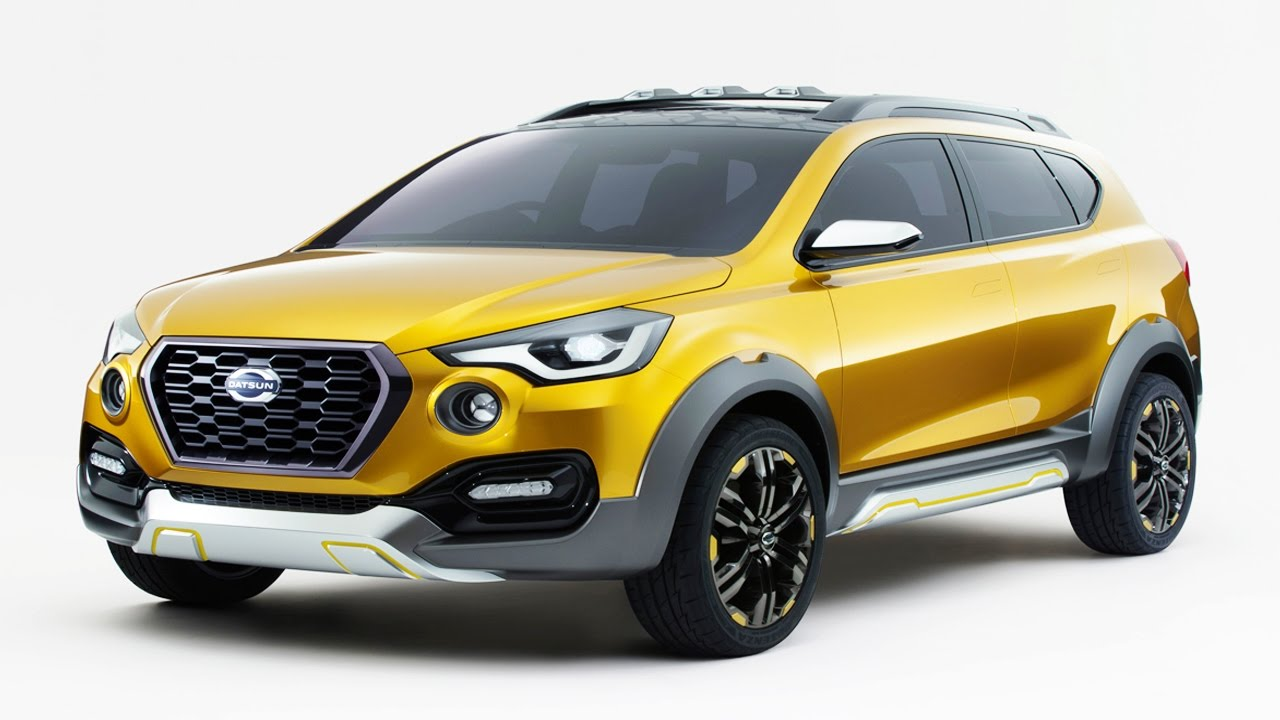 All Latest New Top Upcoming Cars Suv In India 2017 2018