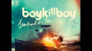Watch Boy Kill Boy Ready To Go video