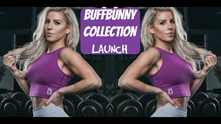 Should We Get A DOG?! | Buffbunny Collection Launch