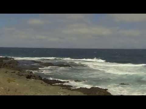 Wyspy Kanaryjskie / Gran Canaria - Telde - La Garita