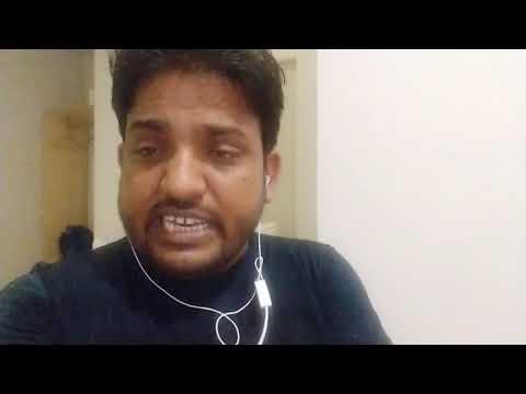 Store keeper & Salesman job in Oman|| Employment visa||