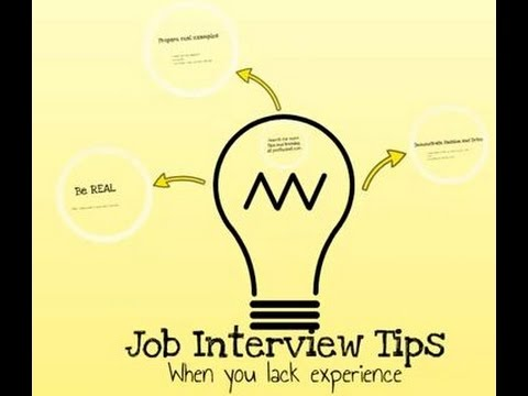 HR Interview Questions: Explain how you would be an asset to this organization