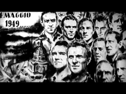 "APEK ""TURIN"" (Song for IL GRANDE TORINO English Version)"
