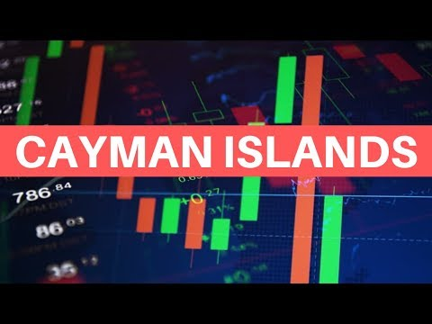 Best Stock Brokers In Cayman Islands 2021 (Beginners Guide) - FxBeginner.Net