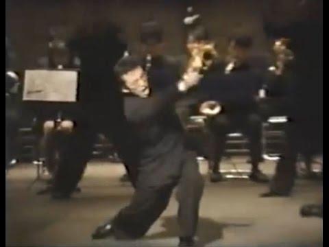 '88...東京六大学第一応援歌メドレーM駿台祭