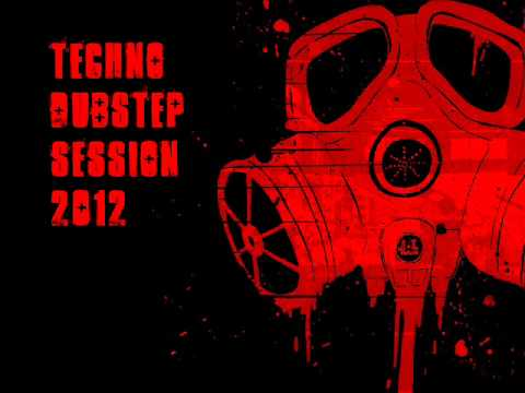 Techno Dubstep Session 2012 (Free high quality mp3 download)