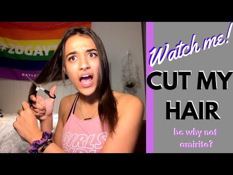 Hilarious Memes That Will Make You Feel Bad For Your Hairstylist from YouTube · Duration:  13 minutes 45 seconds