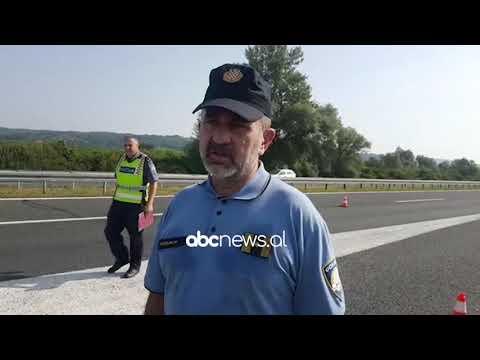 Download Tragjedi ne Kroaci, autobusi me shqiptare nga Kosova del nga rruga, 10 viktima   ABC News Albania