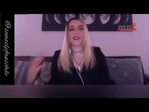 LP interview -