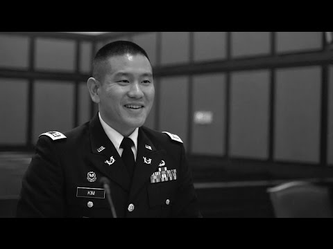 Your First Four Years in the Army JAG Corps