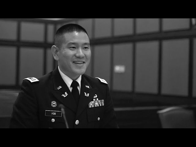 The Army JAG Corps offers a wide variety of practice experience to new officers.  Judge Advocates practice in the US, overseas, and in deployed environments.  Where will you be in your first four years?
