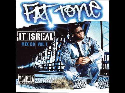 Fat Tone - Stay True Ft. Boy Big