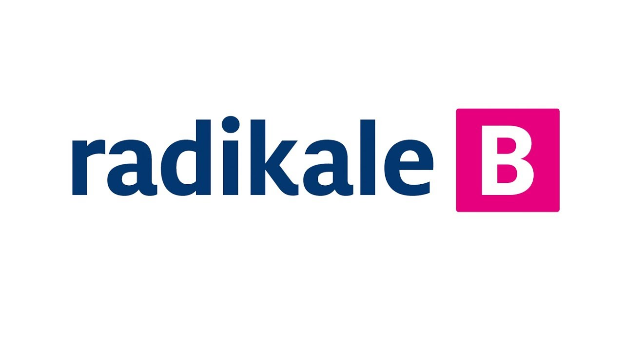 Partiudsendelse med Radikale Venstre (B) Valg 2017