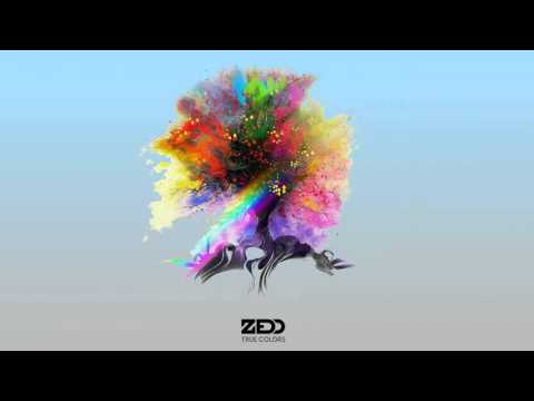 Zedd - Beautiful Now (Official Audio) ft. Jon Bellion