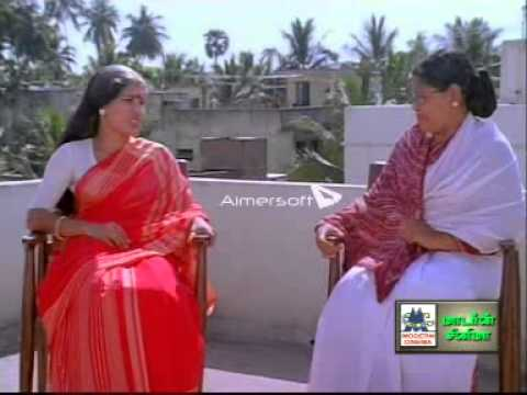 Thangamani Rangamani   Sooperhit movie Part 6