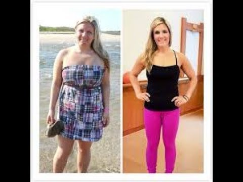 keto-pills-weight-loss-reviews-(is-it-worth-it?:-keto-diet-pills-exposed!)