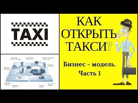 Работа диспетчерской такси в программе ЕСТ
