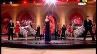 Nancy Ajram Baladeyaty Live YouTube