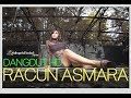 Racun Asmara Dangdut Psr 970